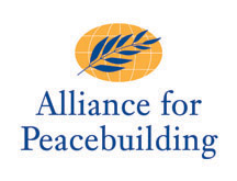 The Alliance for Peacebuilding (AfP) is a membership network of over 100 organizations. Their members include some of the world's largest development organizations, most innovative academic institutions, and the most powerful peacebuilding groups. We bring together coalitions in key areas of strategy and policy to elevate the entire peacebuilding field, tackling issues too large for any one organization to address alone.