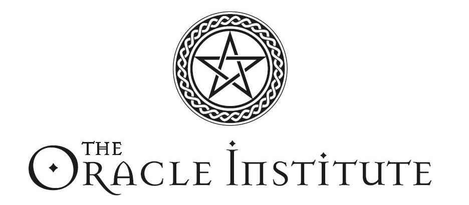 "The Oracle Institute - An Advocate for Peace and a Vanguard for Conscious Evolution - Oracle operates an award-winning publishing house and a multi-faith spirituality school at the ""Peace Pentagon"